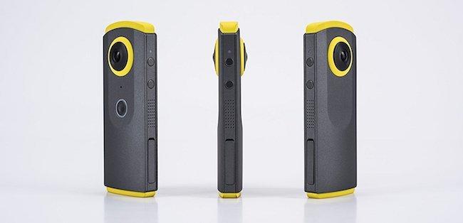 best-360-cameras-2017