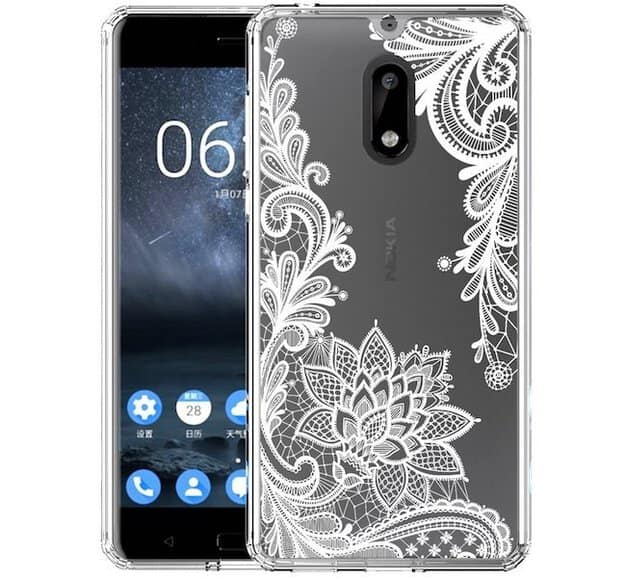 best-nokia6-cases-covers