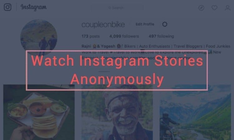 watch-instagram-stories-anonymously
