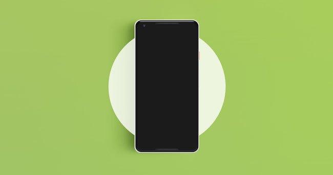 best-pixel2-cases