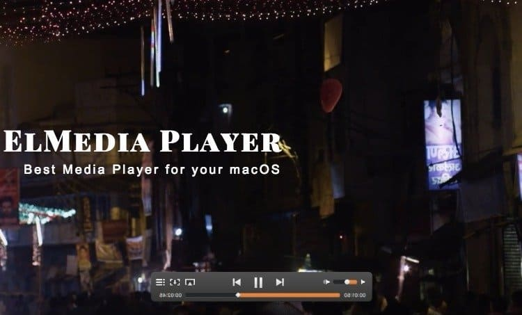 elmedia-player-review